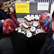 La guerre pour acheter moins cher: un impératif de survie pour la distribution
