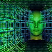 « L'intelligence artificielle rêvée par la Silicon Valley cherche à nous aliéner »