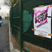 La précarité urbaine, angle mort de la « France périphérique » de Christophe Guilluy