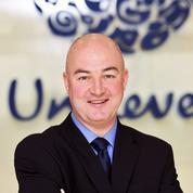 Unilever: Alan Jope, le «M.Hygiène» remplace le PDG Paul Polman