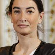 Agnès Verdier-Molinié: «Emmanuel Macron doit stopper le train infernal de la fiscalité verte!»