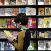 Salon jeunesse de Montreuil: nos pépites de la littérature jeunesse