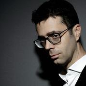 Nicolas Bouzou : «Finissons-en avec les ateliers Lego et les cours de yoga en entreprise»