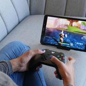Shadow signe un partenariat avec l'éditeur Ubisoft
