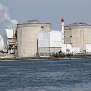 Quand les concurrents d'EDF se ruent sur la production nucléaire...d'EDF