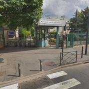 Argenteuil : un élève interpellé dans son lycée avec deux pistolets d'alarme