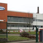 Affaire du lait contaminé: Lactalis nie les nouvelles accusations