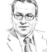 Ran Halévi : «Il n'y a pas de dictateur modéré en Orient»