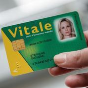 Arnaque à la carte vitale : l'Assurance maladie met en garde les usagers