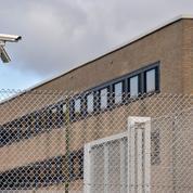 La Belgique craint une «nouvelle vague de djihadisme»