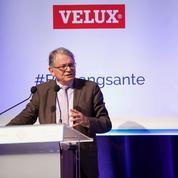 Jean-François Mattei: «la loi de bioéthique est détournée»
