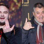 Jul et Jean-Marie Bigard soutiennent les «gilets jaunes»