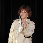 Maria Pacôme : l'art d'en rire