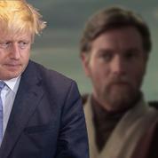 Star Wars : les curieuses confidences de Boris Johnson sur le spin-off dédié à Obi-Wan Kenobi