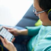 Podcast: le groupe Les Échos investit dans Binge Audio