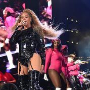 Beyoncé et Jay-Z, stars des célébrations du centenaire de Nelson Mandela