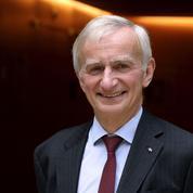 Deux patrons lancent un appel pour développer la philanthropie à la française