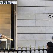 Chanel supprime les peaux exotiques de ses collections