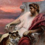 Néron a-t-il gouverné tyranniquement ?