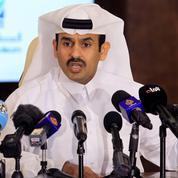 Le Qatar claque la porte de l'Opep