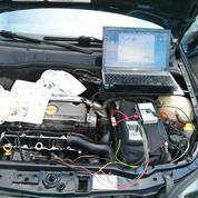 Reprogrammation moteur : attention danger (s) !
