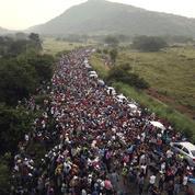 Les migrants, damnés de la terre ou élite de leur pays ?