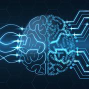 Mode d'emploi pour créer son intelligence artificielle marketing
