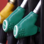 «Gilets jaunes» : plus de 700 stations-service en pénurie de carburant