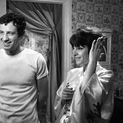Maria Pacôme: les grands numéros d'une actrice à la géniale exubérance
