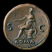 Néron a-t-il renforcé ou sapé la puissance romaine ?