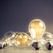 Le gel de l'électricité devra être compensé ultérieurement, affirme le PDG d'EDF