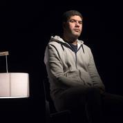 Rachid Benzine, auteur de Lettres à Nour :«J'aime la fragilité d'Éric Cantona»