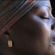 Une minute de film pour les droits de l'homme et ceux des femmes