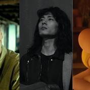 Les Confins du monde ,Leto ,Asterix ... Les films à voir ou à éviter cette semaine
