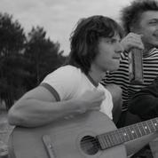 Leto :un film initiatique et rock'n'roll