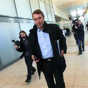 Les pilotes d'Air France déboulonnent le président du SNPL