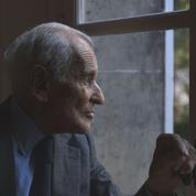 Un an après sa mort, Jean d'Ormesson mène toujours la conversation