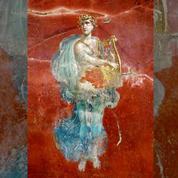 Néron fut-il un artiste ou un histrion ?