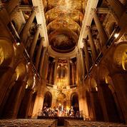 Classique, opéra, danse: 20 spectacles de fêtes àParis