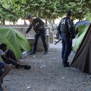 Le rapport choc du Sénat sur les failles de la politique migratoire française