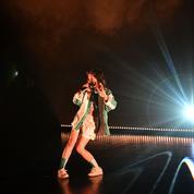 Trans Musicales de Rennes : quatre décennies à la découverte des nouveaux talents