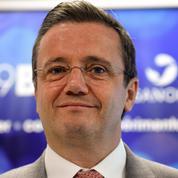 Sanofi dévoile le pan français de son plan de restructuration