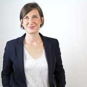 Carole Grandjean (LaREM): «Il est nécessaire de faire le diagnostic de la frustration des Français»