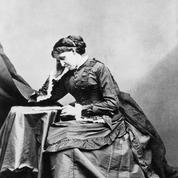 La Femme de marbre, de Louisa May Alcott: un pygmalion très étrange