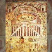 Néron a-t-il ébranlé l'identité romaine en important des valeurs venues de Grèce ?