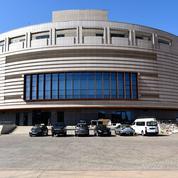 Le Musée des civilisations noires ouvre ses portes au Sénégal
