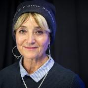Chantal Deysse: «Malgré les gilets jaunes, on maintient l'hommage à Johnny, sauf sur les Champs»