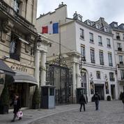 Réseau télécoms: police et gendarmerie jouent la carte française avec Gemalto