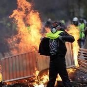 Extrémistes, jeunes «de cités», «insérés»: trois profils de casseurs passés au crible