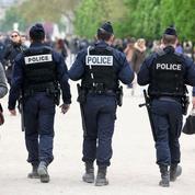 Après une accalmie, la délinquance repart sur plusieurs fronts
